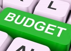 rsz_budget