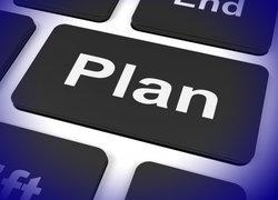 rsz_plan