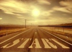 rsz_start