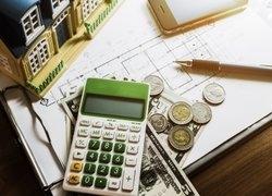Evaluarea situatiei financiare