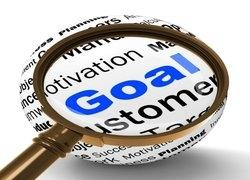 Obiectivele Finanicare