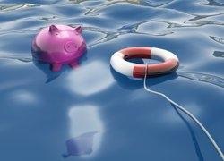 Revizuirea planului financiar
