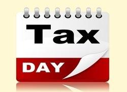 Taxe si Impozite