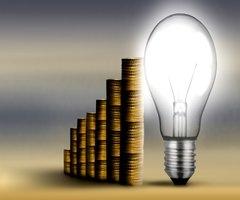 10 Sfaturi pentru investitorii incepatori pe piata de capital