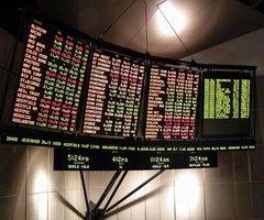 Cum se finanteaza companiile prin intermediul pietei de capital