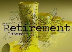 Fond de Pensii Privat Facultativ