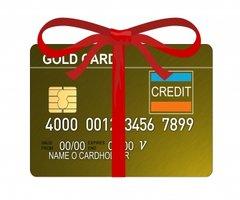 Cum platesc card de credit online